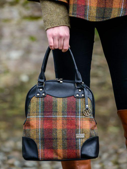 Abbie bag 574-1