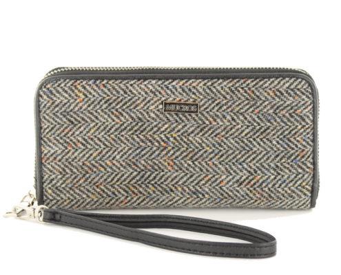 Dingle Linens Wallet 01