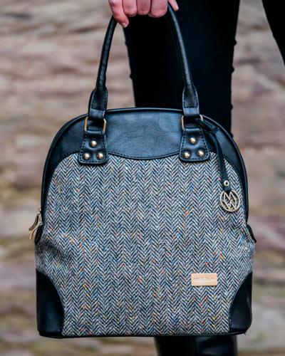 Abbie bag