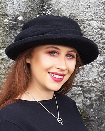 caragh hat