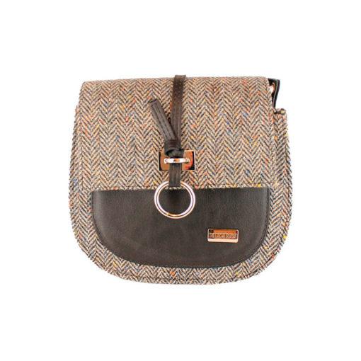 Mucros Weavers Grace Bag 01
