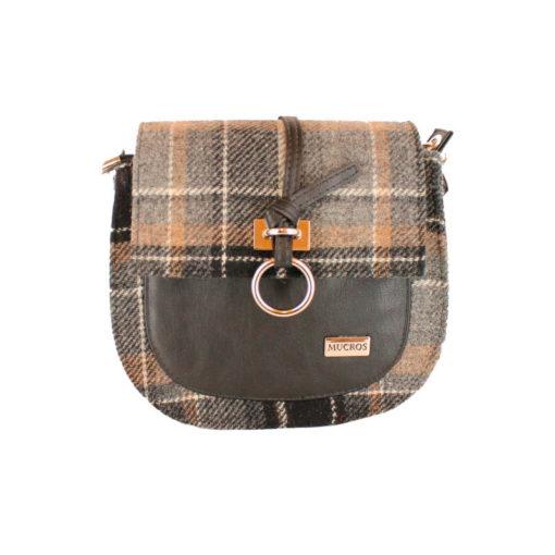 Mucros Weavers Grace Bag 21