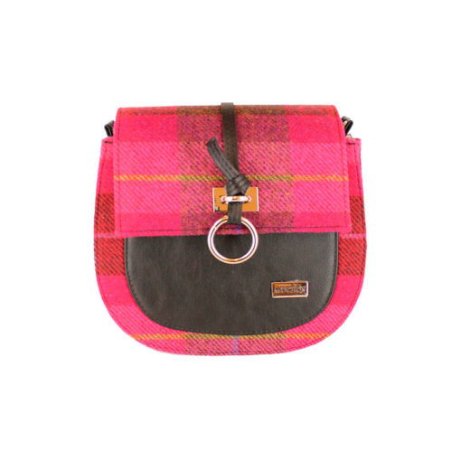 Mucros Weavers Grace Bag 223