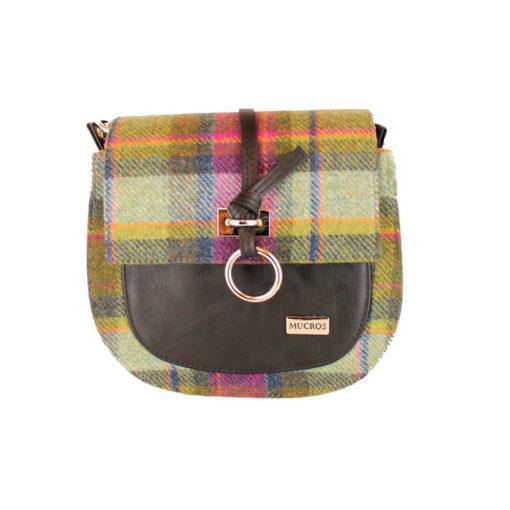Mucros Weavers Grace Bag 574-1