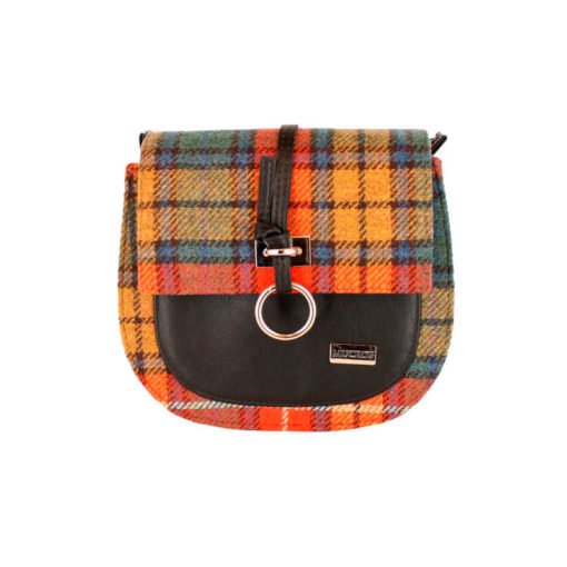 Mucros Weavers Grace Bag 60