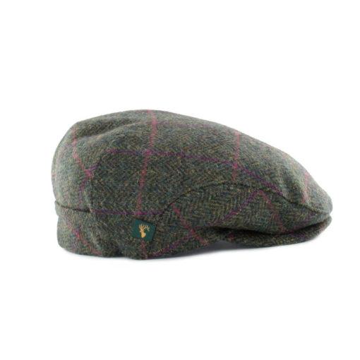trinity cap 150