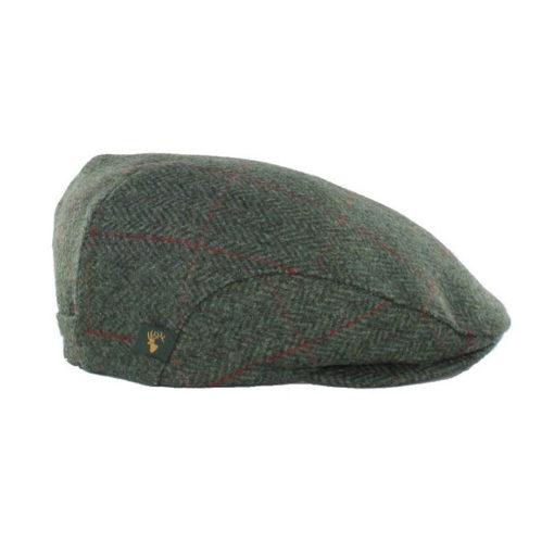 trinity cap 178