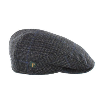 trinity cap 434-1
