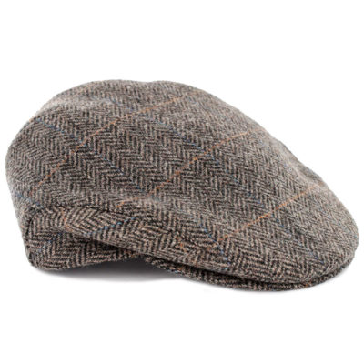 trinity cap 9105-9