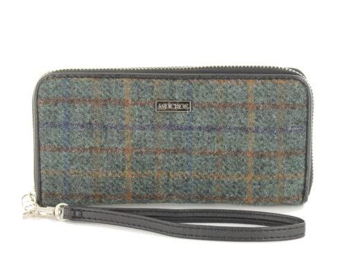 Dingle Linens Wallet 782
