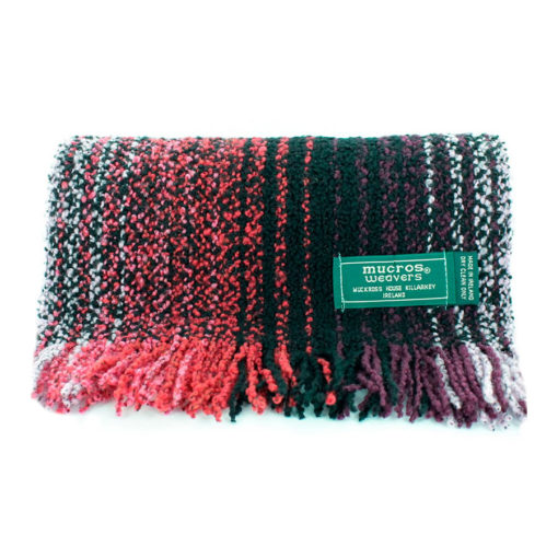Dingle Linens V7 scarf