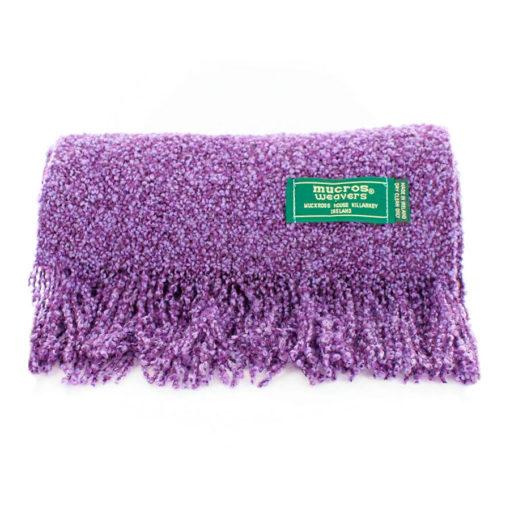 Dingle Linens V9 scarf